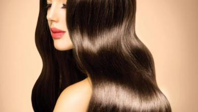 Photo of لتطويل الشعر ,الزيوت الطبيعية لنعومة الشعر , لشعر ناعم كالحرير , لتغذية و نعومة الشعر الجاف