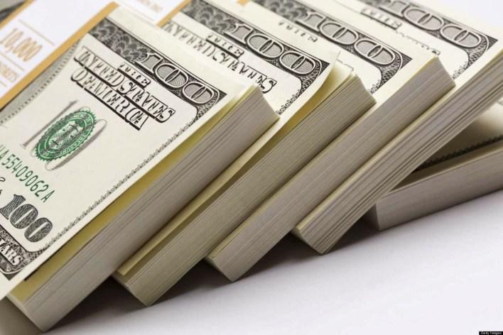 دولارات , Dollar , صور , دولار , صور الدولار - مجلة رجيم