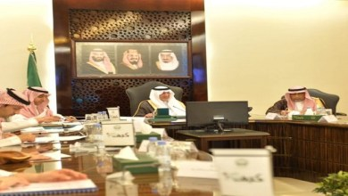 Photo of أمير مكة يوجه بتسريع تنفيذ 50 ألف وحدة سكنية