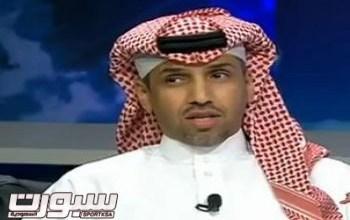 Photo of أبوثنين: المربع الذهبي مثل الطالب الفاشل