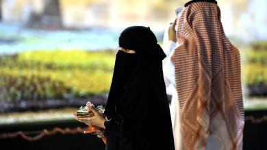 Photo of لماذا تلجأ الزوجة الثانية للبحث عن حيل قانونية لحرمان الورثة من نصيبهم في تركة الزوج؟