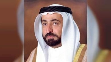 Photo of بتوجيهات حاكم الشارقة.. ترقية 115 ضابطاً