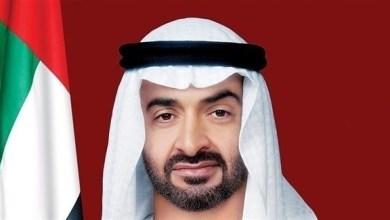Photo of بتوجيهات محمد بن زايد… توفير فرص عمل لـ3285 مواطناً ومواطنة في أبوظبي