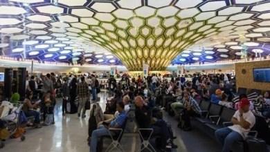 Photo of 58 % من المسافرين في الإمارات يحجزون رحلاتهم عبر هواتفهم الذكية