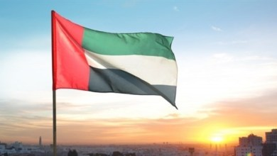 Photo of الإمارات تشارك في اجتماع للجنة التعاون التجاري الخليجي