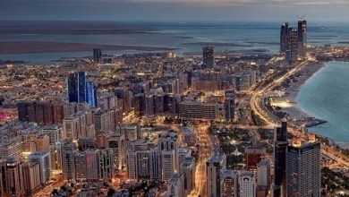 Photo of الاتحادية للتنافسية والإحصاء: 9.3 ملايين ساكن في الإمارات