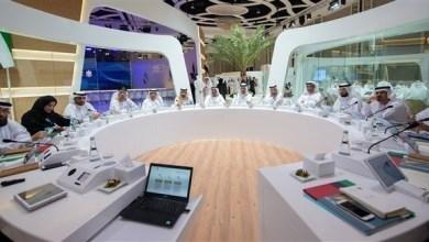 Photo of 3 مبادرات لتطوير الإسكان في الإمارات