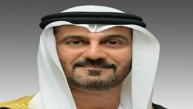 Photo of الحمادي: جهود تطوير التعليم تحقق أولويات أجندة رؤية الإمارات
