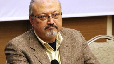 """Photo of عن التسريبات.. كتاب سعوديون: تركيا تعد مشاركة في قتل """" خاشقجي"""".. تجسست ولم تمنع الجريمة"""