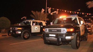 Photo of شرطة جدة تحقق مع 7 وافدين اعتدوا على مواطنين ويمني وسلبوا منهم أكثر من مليون ونصف المليون ريال