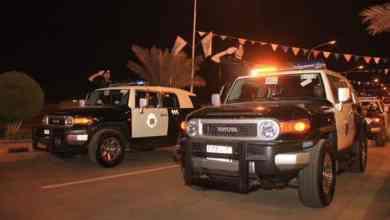 Photo of مقتل شخص أطلق النار بشكل عشوائي على المارة وأفراد الدوريات الأمنية بمكة