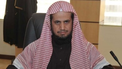Photo of النائب العام يطالب بالقتل لـ 5 متهمين بقتل خاشقجي
