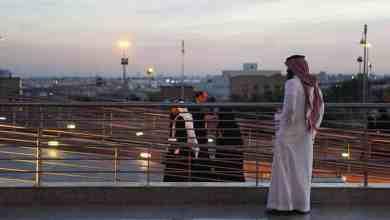 """Photo of """"الصحة"""": انخفاض الإصابة بالإيدز بين السعوديين.. و97% من العدوى سببها العلاقات الجنسية غير المحمية"""