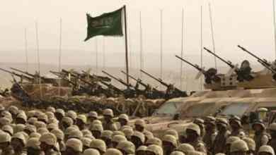 Photo of البدء في تنفيذ مبادرة البنوك في دعم العسكريين في تقديم قرض حسن بـ140 ألف ريال للمستحقين!