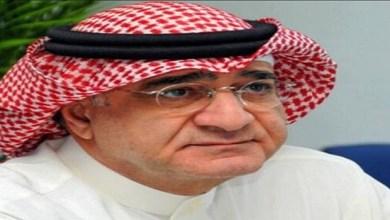 Photo of بالأسماء.. تعديلات إدارية وقيادات ورؤساء للبلديات الجديدة بجدة