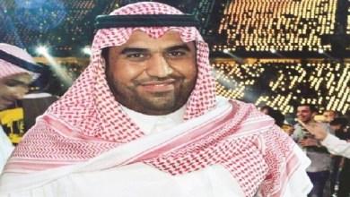 Photo of رئيس اتحاد جدة يطالب بـ 95% من مدرجات الديربي