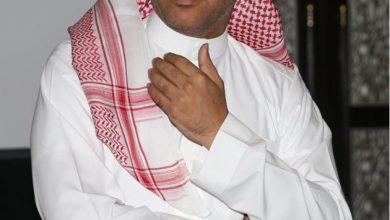 Photo of النفيعي يسلم لاعبي الاهلي مكافئآت الفوز على النصر