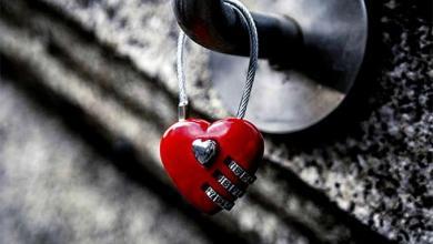 Photo of رسائل رومانسية وحب للمخطوبين والحبيبة