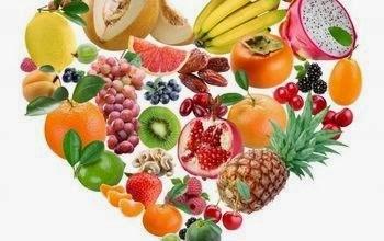 Photo of ريجيم تخفيض الكوليسترول