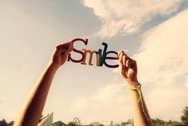 Photo of صور عن الابتسامة ~