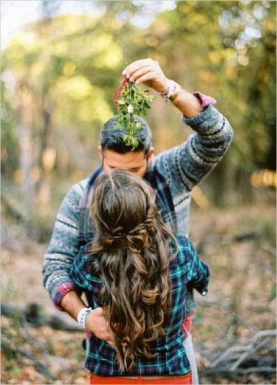 صور رومانسية,صور رومانسيه, صور حب
