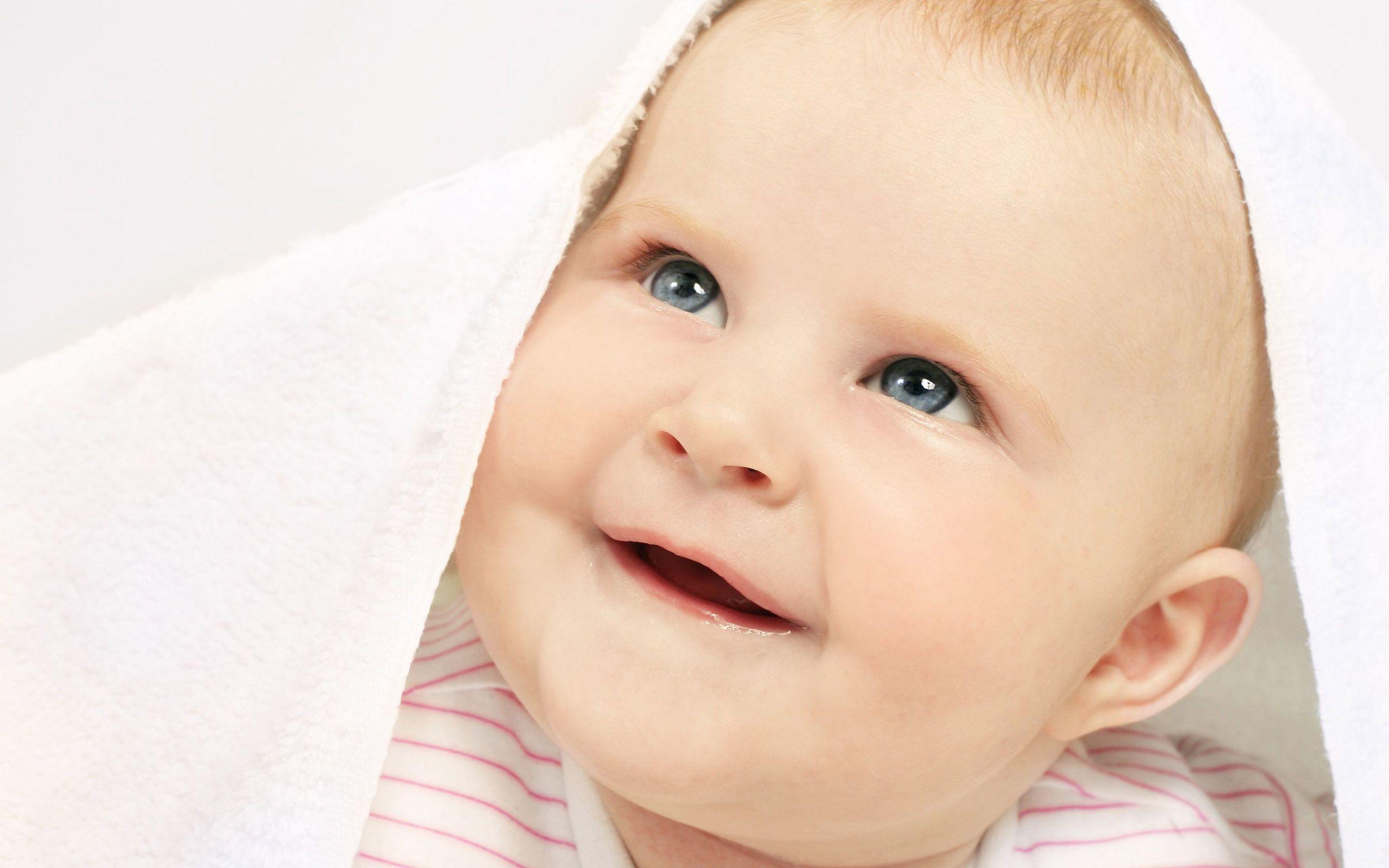 اجمل اطفال العالم اولاد بالصور مجلة رجيم