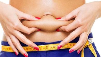 Photo of اسهل طرق لانقاص الوزن بدون حمية غذائية