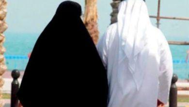 Photo of ارتفاع نسبة السمنة في السعودية الى 40 %