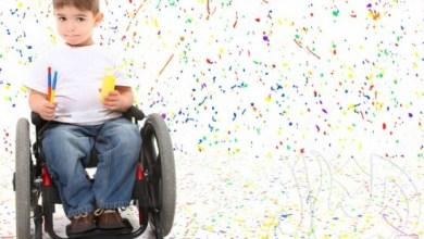 Photo of الاعتبارات العامّة في التواصل و التدريب على النطق الخصائص المشتركة بين الأطفال ذوي الحاجات الخاصة