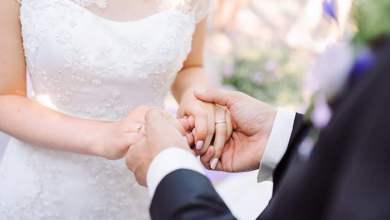 Photo of تفسير حلم رؤية زواج الزوج على زوجته في المنام