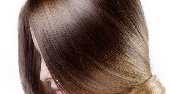 Photo of وصفات مجربه لفرد الشعر , وصفة لتنعيم الشعر