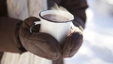 Photo of مشروبات ساخنه وسهله للشتاء , مكونات مشروبات فصل الشتاء