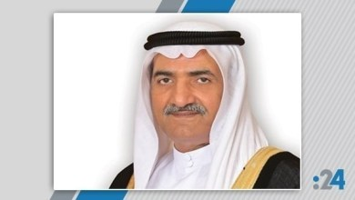 Photo of حاكم الفجيرة: خلال 47 عاماً قدمت الإمارات مثالاً يحتذى في النمو والازدهار