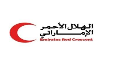 Photo of الإمارات توفر فرص عمل لـ 3200 يمني في الساحل الغربي