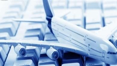 Photo of 17.3 مليار درهم توقعات مبيعات حجوزات السفر عبر الإنترنت بالإمارات في 2018