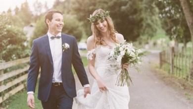 Photo of 5 أسباب تدفعك للزواج في سن العشرين