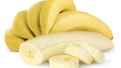 Photo of هل يخفّض الموز ارتفاع ضغط الدم؟