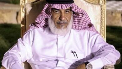 Photo of كلمة رئيس مجلس إدارة نادي الفيحاء سعود الشهلوب بمناسبة ذكرى البيعة