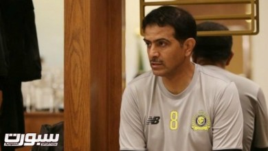 Photo of الهريفي ينتقد عقوبات لجنة الانضباط
