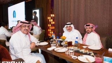 Photo of جمعية الزهايمر تحتفل باليوم العالمي للتطوع