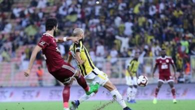 Photo of دوري الامير محمد بن سلمان : خسر بثنائية امام الفيصلي ،، لاجديد .. متى العودة ياعميد ؟؟
