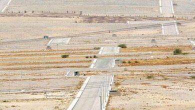 """Photo of """"الأراضي البيضاء"""" يخصّص 92 مليوناً من إيراداته لمشروع """"إسكان الدوادمي"""""""