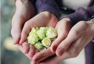 Photo of متحفزة او متوسطة او باردة .. درجات الشهوة لدى المرأة