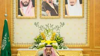 Photo of لماذا أعيد تشكيل مجلس الوزراء السعودي؟.. تعرف على السبب الرئيس