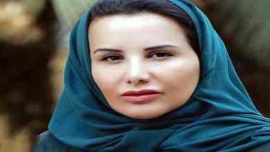 Photo of الكاتبة وفاء الرشيد: ماذا أقول لكم دون أن يخرجني البعض من الملة ؟
