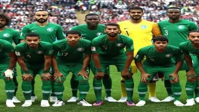 Photo of التعادل يحسم ودية السعودية وكوريا الجنوبية
