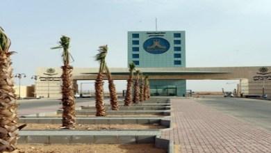 Photo of محاولة قرصنة نتائج طلاب وطالبات جامعة سعودية