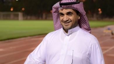 Photo of الانضباط تغرم رئيس نادي الشباب على خلفية تصريحاته