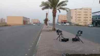 Photo of بعد حادثة الدهس.. تطبيق الرصد الآلي لمخالفات الحزام والجوال في جازان قريبًا