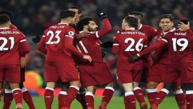 Photo of ليفربول يتحرك سراً لإتمام أكبر صفقة بتاريخ الدوري الإنجليزي